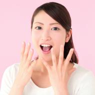 卒乳後の乳輪のしわを改善する3つの方法!ママの悩みをバッチリ解決