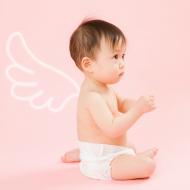 母乳育児のストレスを軽減!陥没乳頭やヒリヒリ痛い人必見の授乳法!