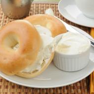 クリームチーズはバストアップに効果的!?その秘密を大公開