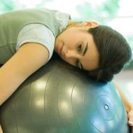 漏斗胸が身体に及ぼす影響とは!?心配な呼吸や心臓への負担