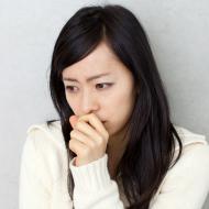 陥没乳頭で痛いのは乳腺炎かも?症状と治療法を解説!