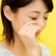 胸の痛みやリンパ節の腫れを起こす病気は乳がんだけじゃない!
