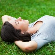簡単!エクササイズ無しで出来る垂れ乳改善の方法!