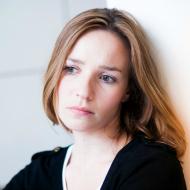 乳腺症の気になる症状と対策とは?バストのトラブルが一気に解決!