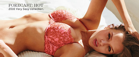 The world's best bras await at Victoria's Secret. Find your perfect fit.