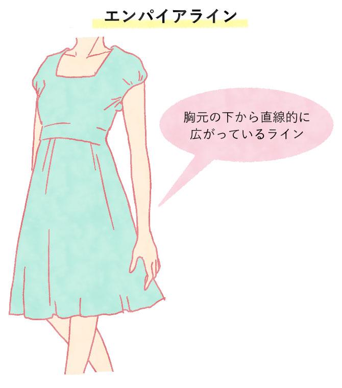 エンパイア・プリンセス
